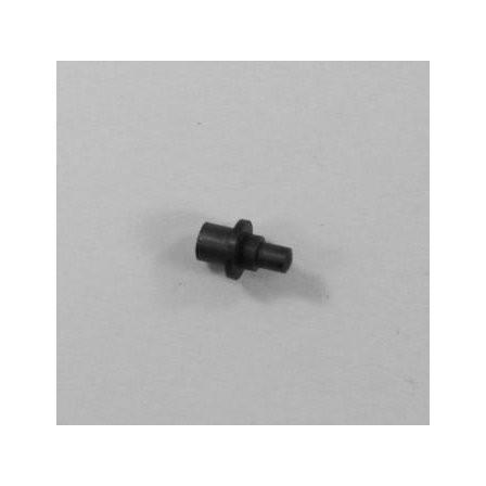 Rg Model 14 Firing Pin