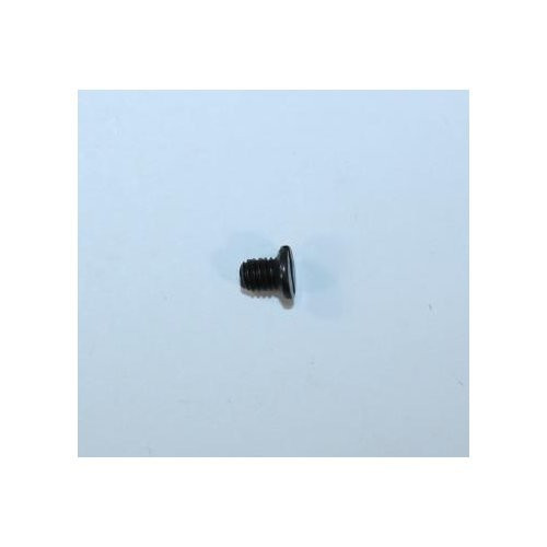 Ruger Red Label 20 Ga. Forend Iron Esctcheon Screw
