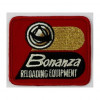 Collectable Sport Patch: Bonanza Reloading Equipment